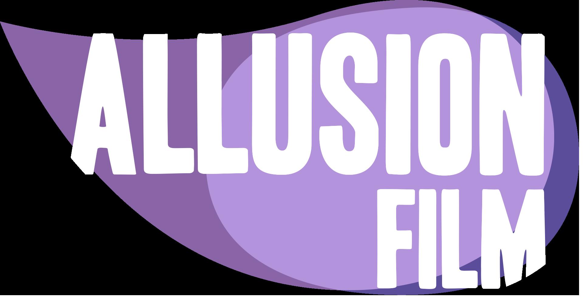 Allusion Film